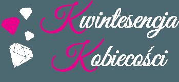 Salon kosmetyczny Kwintesencja Kobiecości