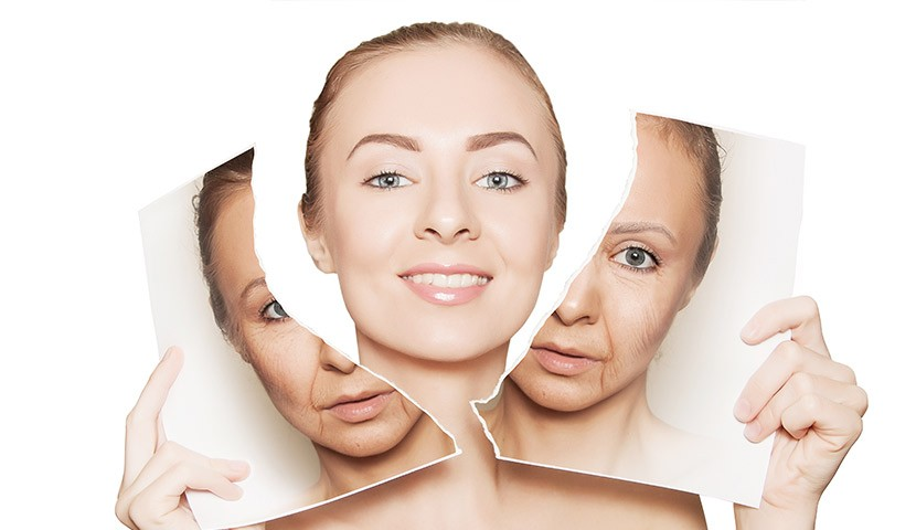 mezoterapia mikroiglowa twarzy