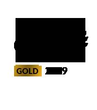 ORŁY_KOMSMETYKI_GOLD_200